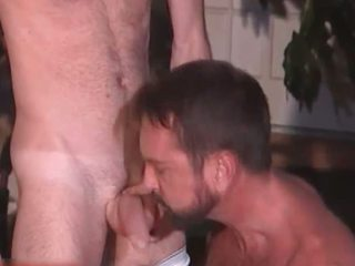 Will West Brian Austin and Rick Leon part2 / 9